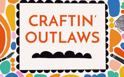 Craftin' Outlaws
